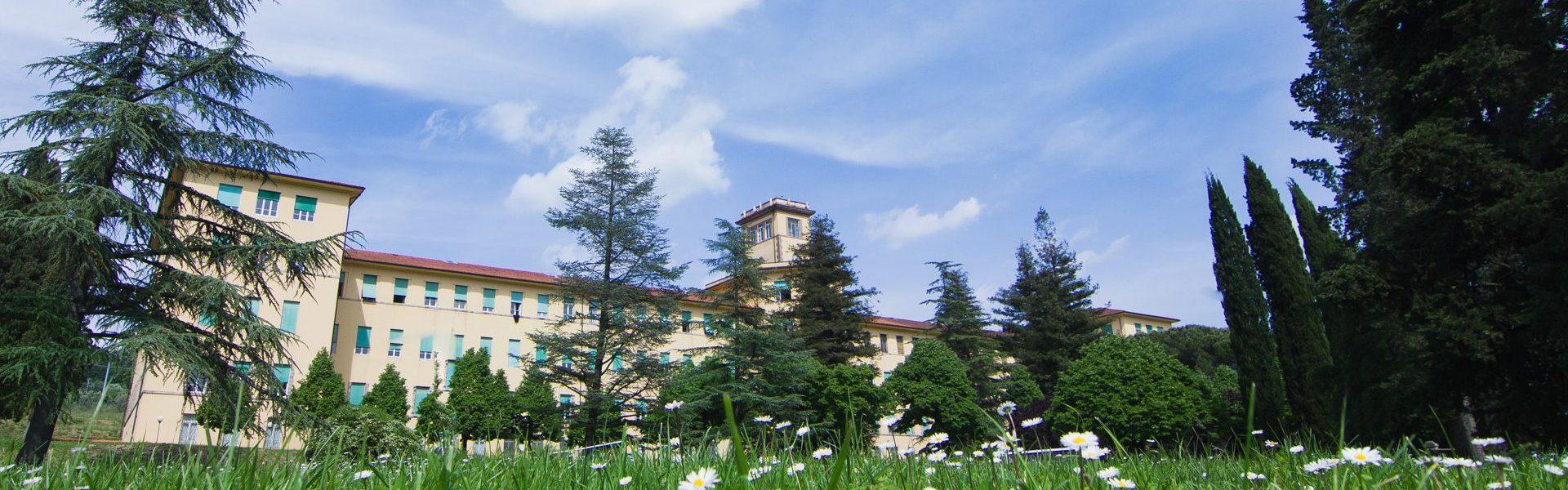 Fondazione Campus