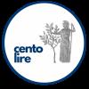 CentoLire Blog